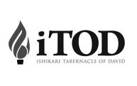 iTod(石狩ダビデの幕屋)
